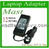 19V 4.74A Replacement Laptop AC Adapter For Acer