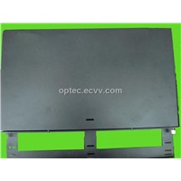 "19"" Rack-mount Box"