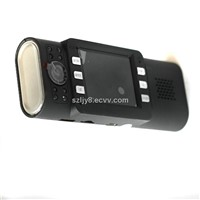 20120618 car rearview camera