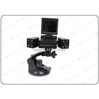 20120702 vehicle dvr recorder camera