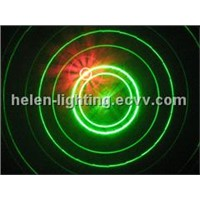 2012 New Ferris wheel Effect  laser light for Dancing party