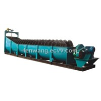 2012 New Spiral Classifier with good quality