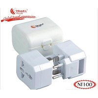 Universal Plug Adapter / AC Adapter Charger