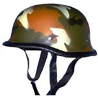 2012 first-rate, attractive and reasonable price helmet