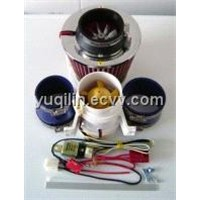 240w Electric Turbo Charger for Driving Car