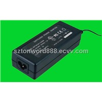 24V  UL FCC CE PSE  Switching power supply