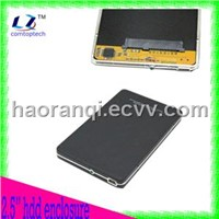 2tb external hard drive enclosures,hdd external case