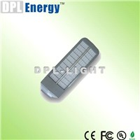 300W led street light housing with CE,FC,UL,RoHS