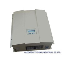 30kW Wind/Solar Hybrid Controller (Common)