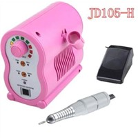 35.000 RPM Mini Diamond Polishing Tool JD105-H