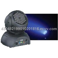 36 LED Moving Head Light (BMS-LED1680)