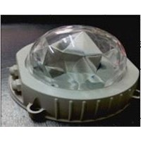 3W LED Point Light DHPT15