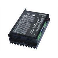 3 Phase Step Stepping Stepper Motor Driver, 3DM683, 20-60VDC, 0.5-8.3A
