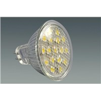 3w led spotlight C162G-C