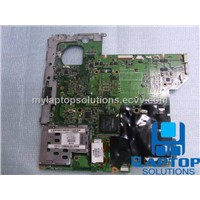440768-001 Laptop motherboard for HP DV2000 DV2200 DV2300 DV2400 DV3200 and V3200 Series
