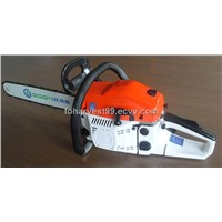 45CC gasoline chainsaw with CE certificate