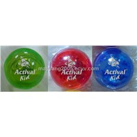 45mm Bouncing Ball
