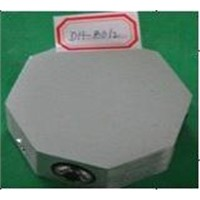 4*1W LED Wall Light-LED Light (DHWL08)