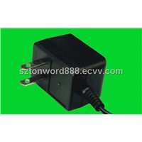 5V LED Driver /LED lamp power  adapter