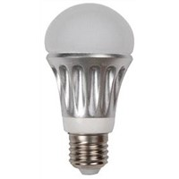 5watt Energy Saving Global Alumium LED Bulb Light with CE listed
