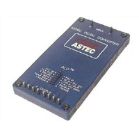 600W 24Vdc Full-Brick Ac Dc Power Supply AIF25H300-L