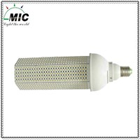 60w led warehouse light