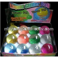 65mm LED Water Ball (WY-HBB35)