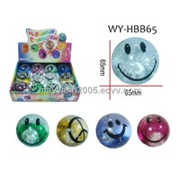 65mm Water Bouncing Ball