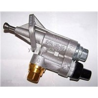 6BTfuel Delivery Pump