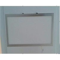 40W LED Panel Light-LED Indoor Light (DHPN3012)