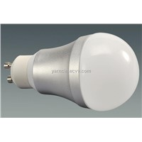 6w led bulb with CE, RoHs approvals-C10606-C