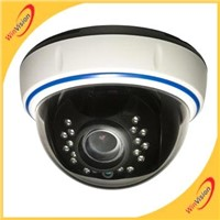 720p ip camera with h.264 compression ,720p ip camera with wdr function