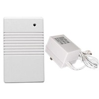 868MHz HOME SECURITY : wireless home signal repeater FS-SR31-WA