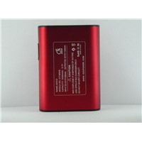 ADCO mobile power station/mobile phone charger/power bank