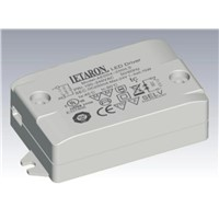 AED04-350ILS 350mA 4W Constant current LED Driver