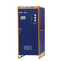 AHFseries AC Power Filter Equipment