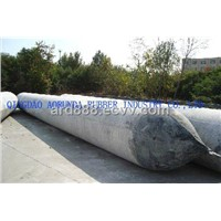 ARD pneumatic rubber fender