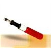 Adjustable TSD series of Torque Screwdriver