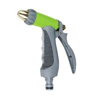 Adjustable Tip Spray Gun