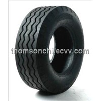 Agricultural& Implement Trailer Tire TCQHF3 11-16 LT