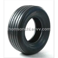 Agricultural& Implement Trailer Tires (TCQHI1)
