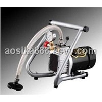 Airless Paint Sprayer 007D Garden Tool