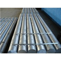 Alloy 7075Aluminum Bar