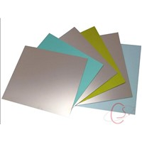 Aluminum-based Copper-clad Laminate
