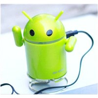 Android sound box