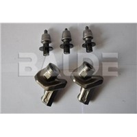 Asphalt Milling Cutters, Road Milling Cutters, Road Planing Bits