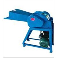 Attractive Price Grass Cutting Machine