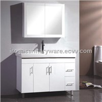 Australian Style Vanities (IS-2040)