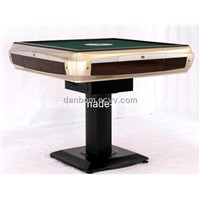 Automatic Mahjong Table( A8 Eight Outlet Series)