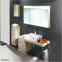 Bathroom Furniture (HY0903)